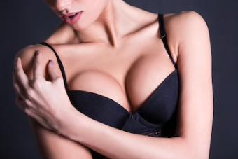 Breast Fast - prezzo - dove si compra - farmacie - Aliexpress - Amazon