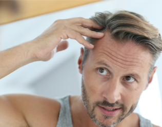 Effetti collaterali - fa male - contraindicazioni - Follixin - capelli
