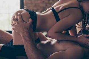 Effetti collaterali - fa male - contraindicazioni - PornPro Pills