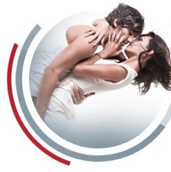 PornPro Pills - prezzo - dove si compra - farmacie - Aliexpress - Amazon