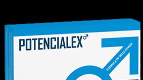 Potencialex - opinioni - prezzo