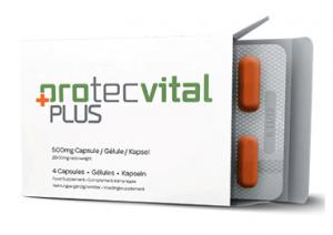 Protecvital Plus, prezzo, funziona, recensioni, opinioni, forum, Italia