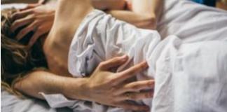 Quali sono i problemi di erezione