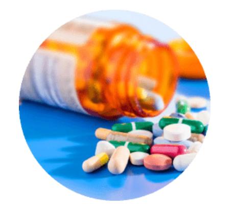 BioTauro - prezzo - dove si compra - farmacie - Aliexpress - Amazon