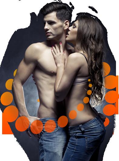 Effetti collaterali - fa male - contraindicazioni - Climax Control