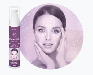 InstantSkin - prezzo - dove si compra - farmacie - Aliexpress - Amazon