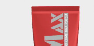 Rock Max - opinioni - prezzo
