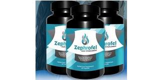 Zephrofel, prezzo, funziona, recensioni, opinioni, forum, Italia