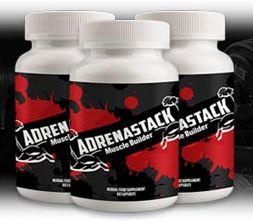 AdrenaStack, prezzo, funziona, recensioni, opinioni, forum, Italia