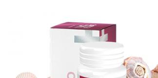 Artrolux Plus - opinioni - prezzo