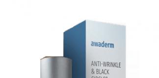 Awaderm - opinioni - prezzo