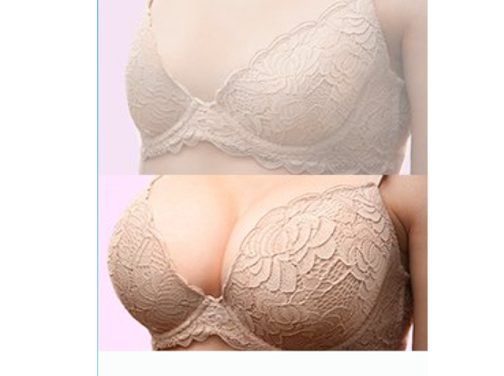 Boobs XL - prezzo - dove si compra - farmacie - Aliexpress - Amazon