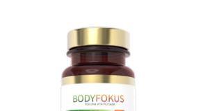 Clean Body Detox - opinioni - prezzo