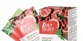 Diet Duet - opinioni - prezzo