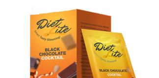 Diet Lite - opinioni - prezzo