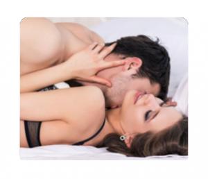 Effetti collaterali - fa male - contraindicazioni - Erofertil