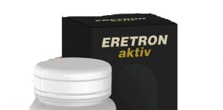 Eretron Aktiv - opinioni - prezzo