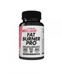 Fat Burner Pro - ingredienti - composizione - erboristeria - come si usa - commenti