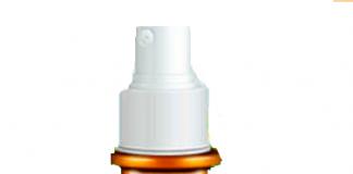 Fito Spray - opinioni - prezzo