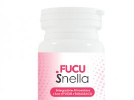 FucuSnella - opinioni - prezzo