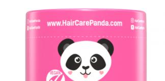 Hair Care Panda - opinioni - prezzo