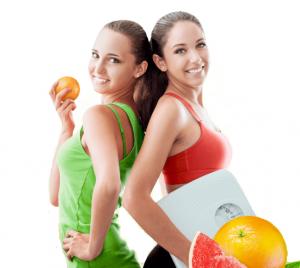 Italia - opinioni - recensioni - forum - funziona - chi l'ha provato - Diet Duet