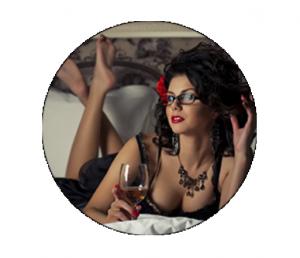 Italia - opinioni - recensioni - forum - funziona - chi l'ha provato - Forte Love