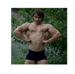 Italia - opinioni - recensioni - forum - funziona - chi l'ha provato - Revo Muscle