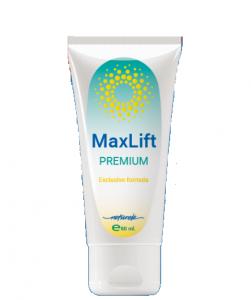 Max Lift - ingredienti - composizione - erboristeria - come si usa - commenti