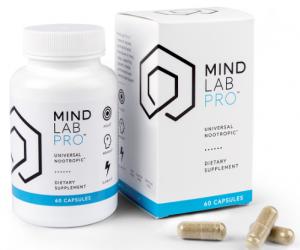 MindLab Pro - ingredienti - composizione - erboristeria - come si usa - commenti