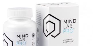 MindLab Pro - opinioni - prezzo