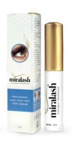 Miralash - ingredienti - composizione - erboristeria - come si usa - commenti