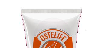 Ostelife - opinioni - prezzo - crema