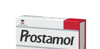 Prostamol - opinioni - prezzo - capsule