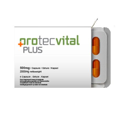 Protecvital Plus - opinioni - prezzo