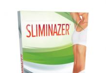 Sliminazer - opinioni - prezzo