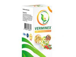 Verminex - opinioni - prezzo