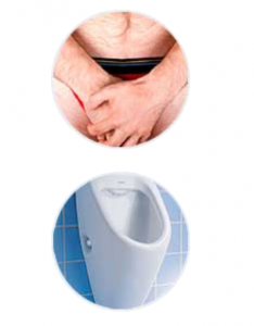 Effetti collaterali - fa male - contraindicazioni - Prosta System