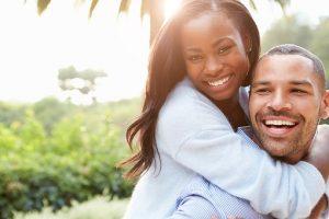 Effetti collaterali - fa male - contraindicazioni - Protoprostate