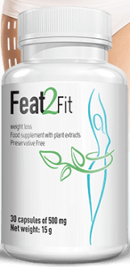 Feat2Fit - prezzo - dove si compra - farmacie - Aliexpress - Amazon
