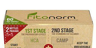 FitoNorm - opinioni - prezzo