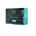 Libido Drive - opinioni - prezzo