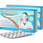 KiloForma - opinioni - prezzo