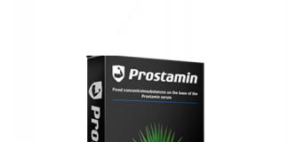 Prostamin - opinioni - prezzo