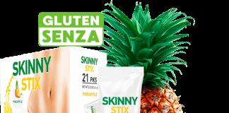 Skinny Stix - opinioni - prezzo