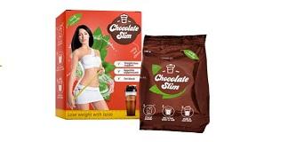 Chocolate slim, prezzo, funziona, recensioni, opinioni, forum, Italia
