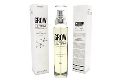 Grow Ultra , prezzo, funziona, recensioni, opinioni, forum, Italia
