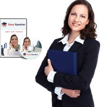 Easy Speaker, opinioni, recensioni, forum, commenti