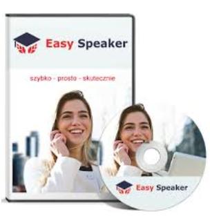 Easy Speaker, prezzo, funziona, recensioni, opinioni, forum, Italia
