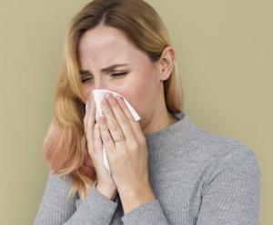 Effetti collaterali - fa male - contraindicazioni - Ok Respira